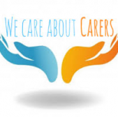 In Recognition of National Carers' Week    (11 – 17 JUNE 2018)
